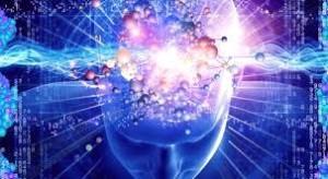 brain-vibration-freshblue