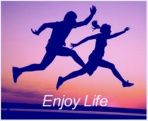 enjoy-life-pain-free-frozen